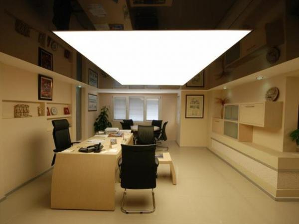 Plafond suspendu dwg beauvais trouver un artisan serieux for Tarif faux plafond